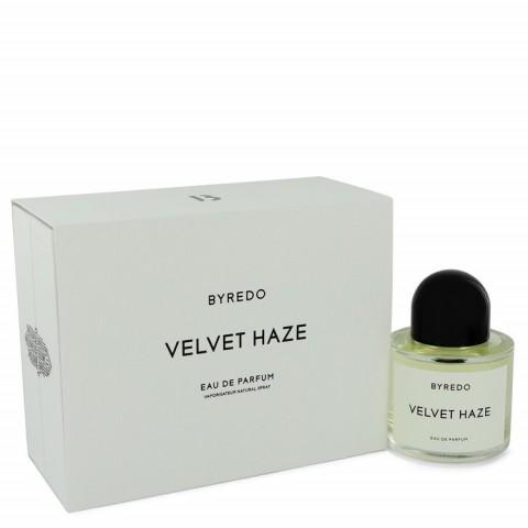 Byredo Velvet Haze - Byredo