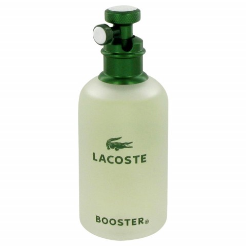 Booster - Lacoste