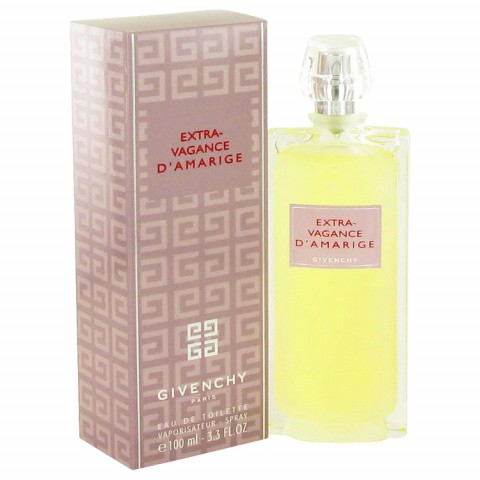 Extravagance - Givenchy