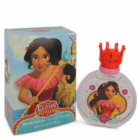 Elena of Avalor - Disney