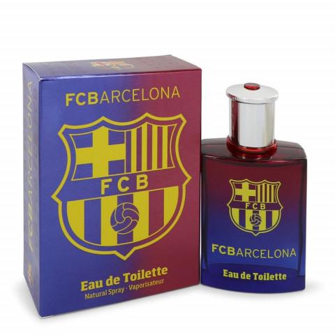 FC Barcelona - Air Val International