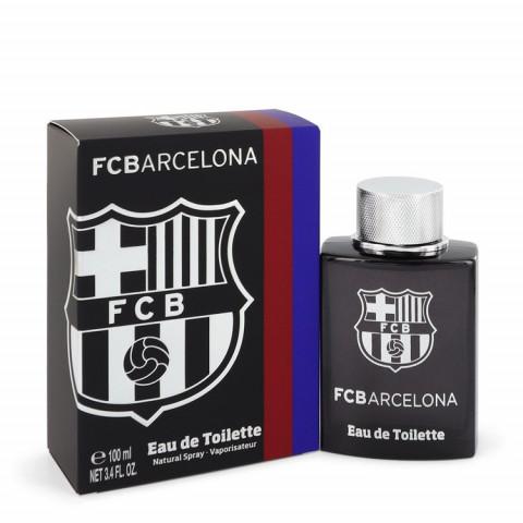 FC Barcelona Black - Air Val International