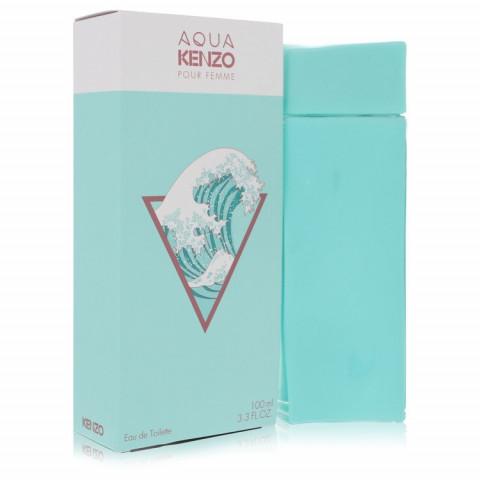 Aqua Kenzo - Kenzo