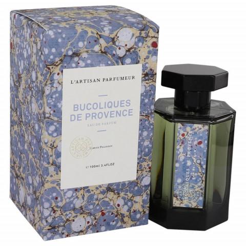 Bucoliques De Provence - L'Artisan Parfumeur