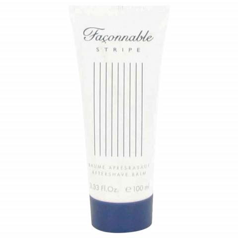 Faconnable Stripe - Faconnable