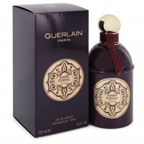 Guerlain Ambre Eternel - Guerlain