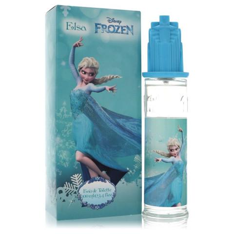 Disney Frozen Elsa - Disney