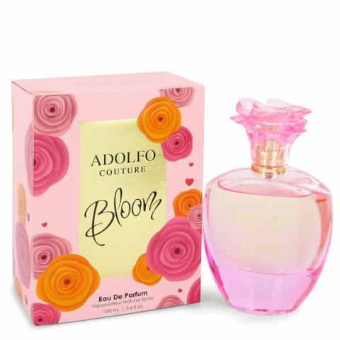 Adolfo Couture Bloom - Adolfo