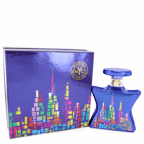 Bond No. 9 New York Nights - Bond No. 9