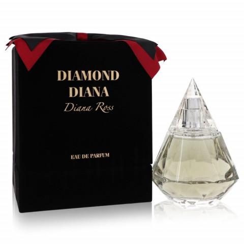 Diamond Diana Ross - Diana Ross
