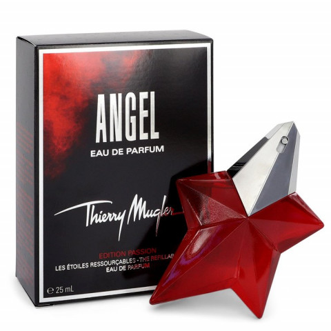 Angel Passion Star - Thierry Mugler