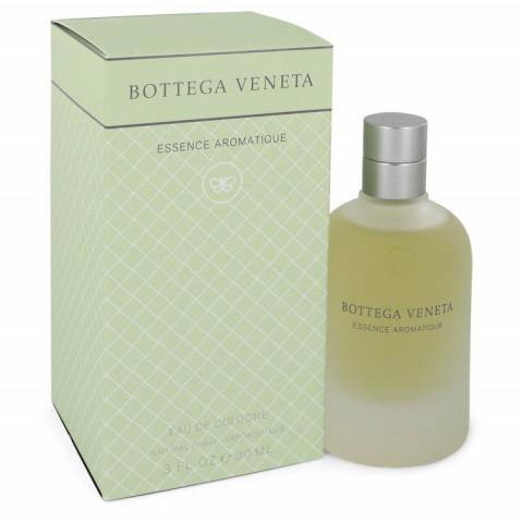 Bottega Veneta Essence Aromatique - Bottega Veneta