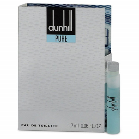 Dunhill Pure - Dunhill
