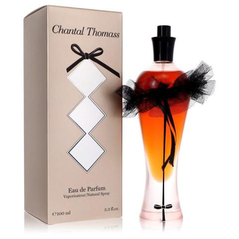 Chantal Thomass Gold - Chantal Thomass