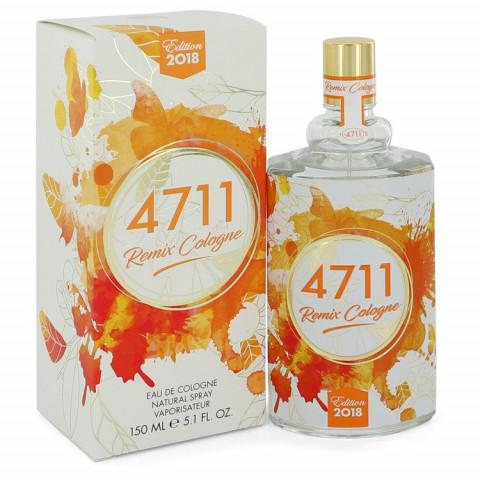 4711 Remix - 4711