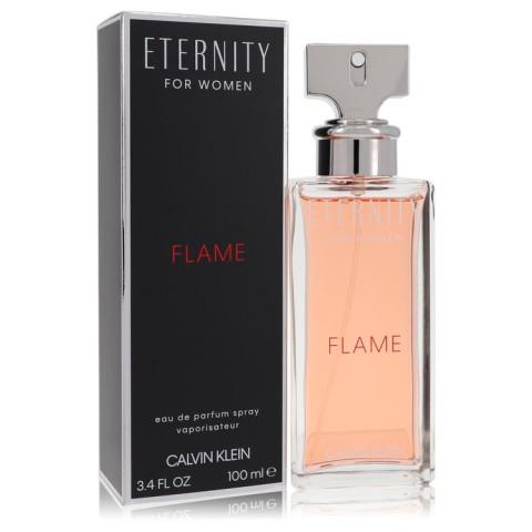 Eternity Flame - Calvin Klein