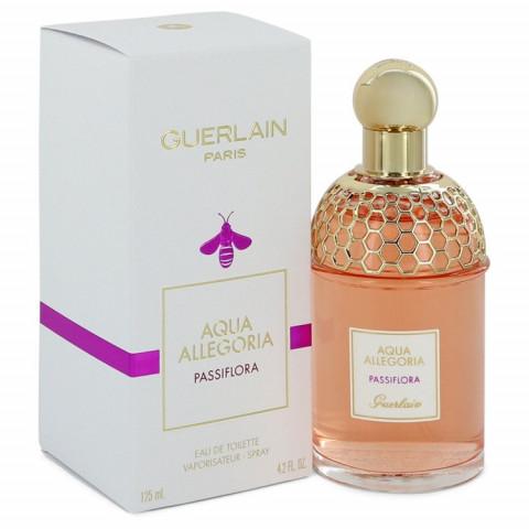 Aqua Allegoria Passiflora - Guerlain