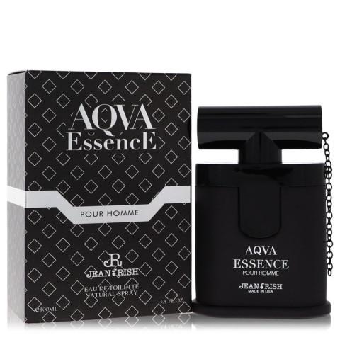 Aqua Essence Pour Homme - Jean Rish