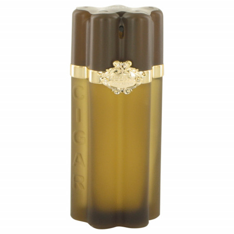 Cigar - Remy Latour