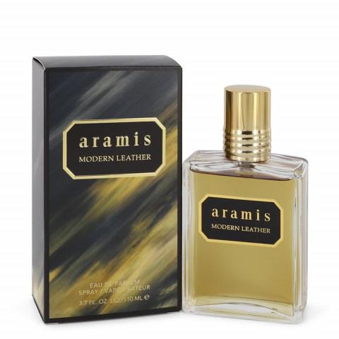 Aramis Modern Leather - Aramis