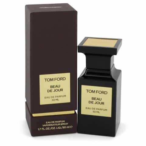Tom Ford Beau De Jour - Tom Ford