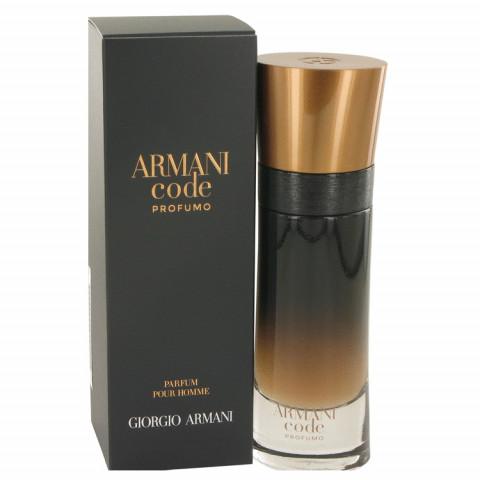 Armani Code Profumo - Giorgio Armani
