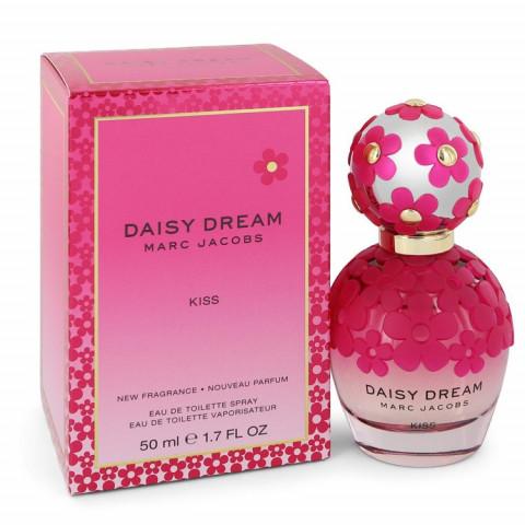 Daisy Dream Kiss - Marc Jacobs