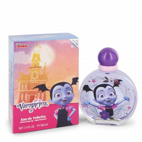 Disney Vampirina - Disney