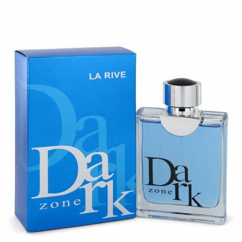 La Rive Dark Zone - La Rive
