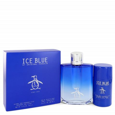 Original Penguin Ice Blue - Original Penguin