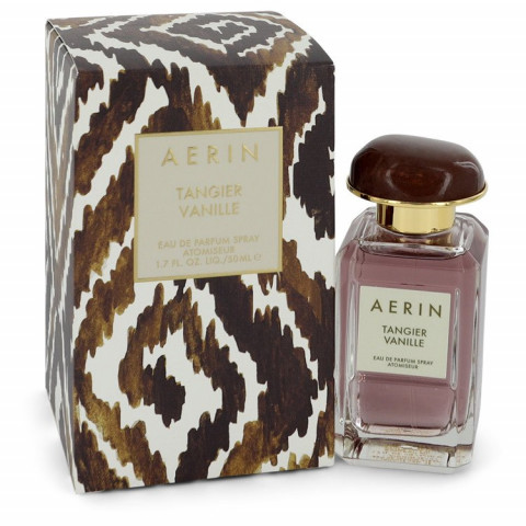 Aerin Tangier Vanille - Aerin