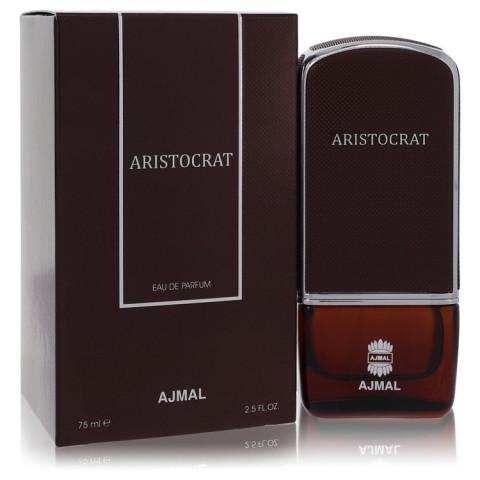 Ajmal Aristocrat - Ajmal