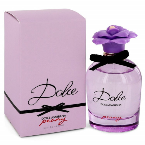 Dolce Peony - Dolce & Gabbana