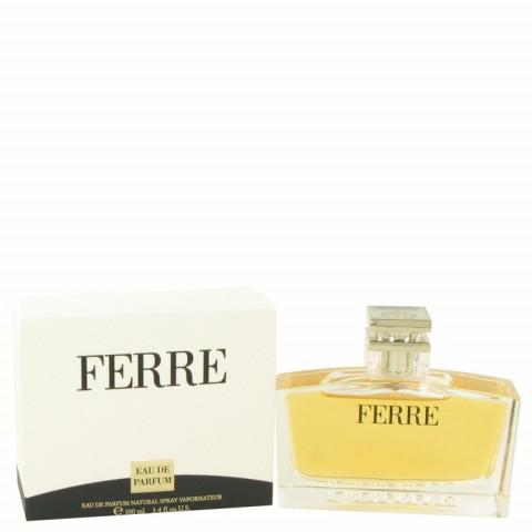 Ferre (new) - Gianfranco Ferre