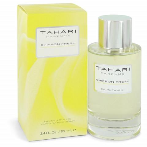 Chiffon Fresh - Tahari Parfums