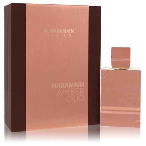 Al Haramain Amber Oud - Al Haramain