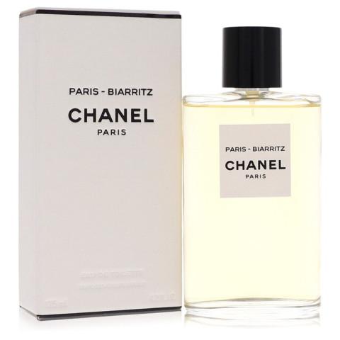 Chanel Paris Biarritz - Chanel