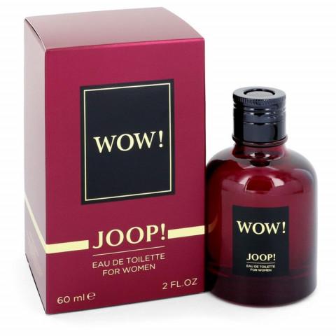 Joop Wow - Joop!