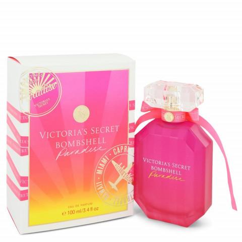 Bombshell Paradise - Victoria's Secret