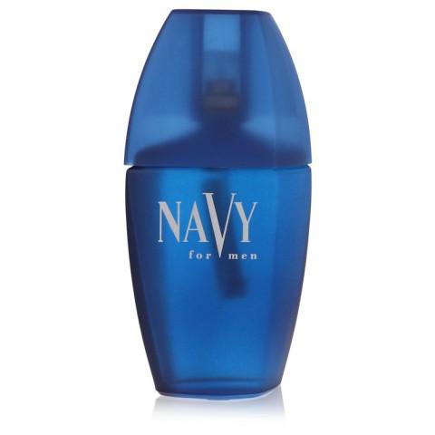 Navy - Dana