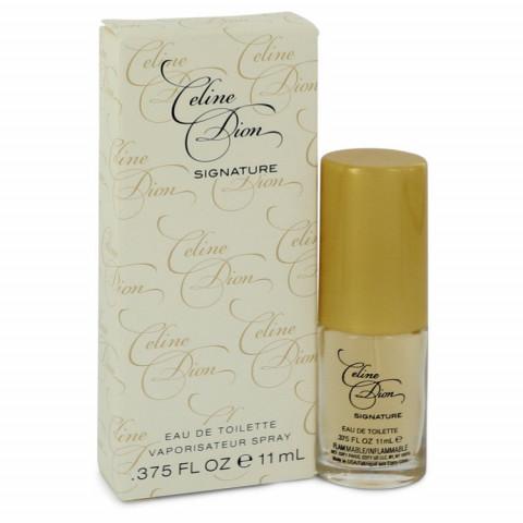 Celine Dion Signature - Coty