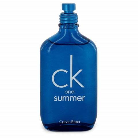 Ck One Summer - Calvin Klein