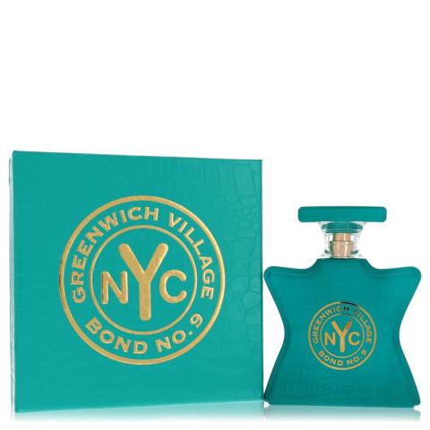 Greenwich Village - Bond No. 9