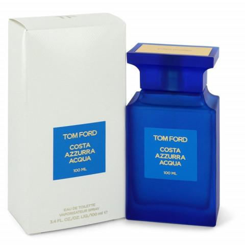 Tom Ford Costa Azzurra Acqua - Tom Ford