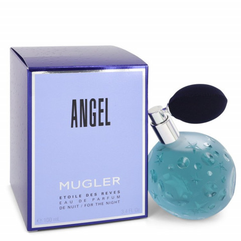 Angel Etoile Des Reves - Thierry Mugler