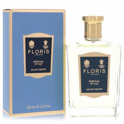 Floris Special No 127 - Floris
