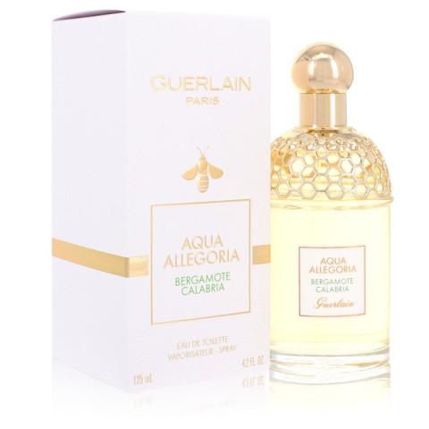 Aqua Allegoria Bergamote Calabria - Guerlain