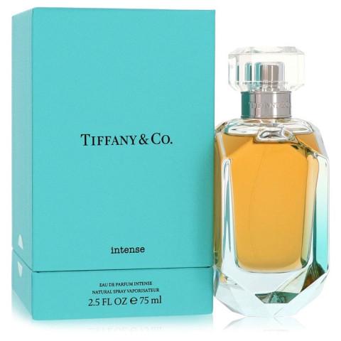 Tiffany Intense - Tiffany