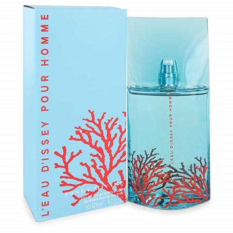 Issey Miyake Summer Fragrance - Issey Miyake