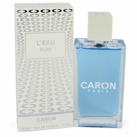 Caron L'eau Pure - Caron
